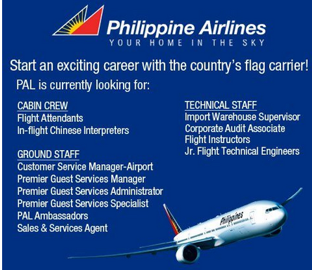 Job Hiring Philippines. likes · 16 talking about this. Job Hiring Philippines is a support page for atrociouslf.gq job portal site.