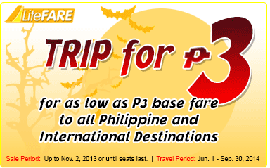 Cebu_Pacific_Promo_Trip_for_P3