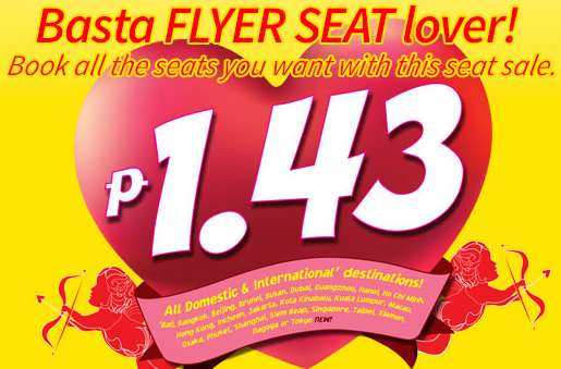 Cebu_Pacific_Piso_Fare
