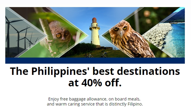 Philippine_Airlines_Promo_Fare_2015