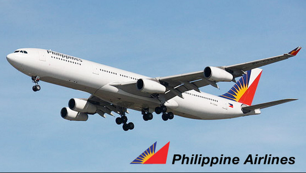 Domestic Air Travel In The Philippines
