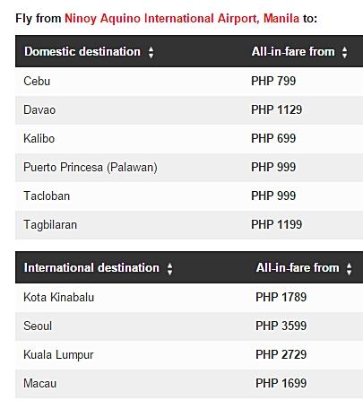 flight discount in asia