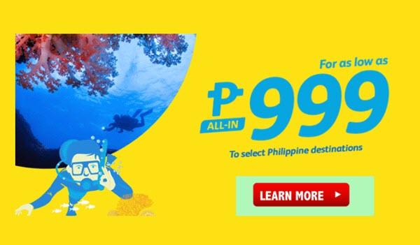 cebu-pacific-promo-until-march-31-2016