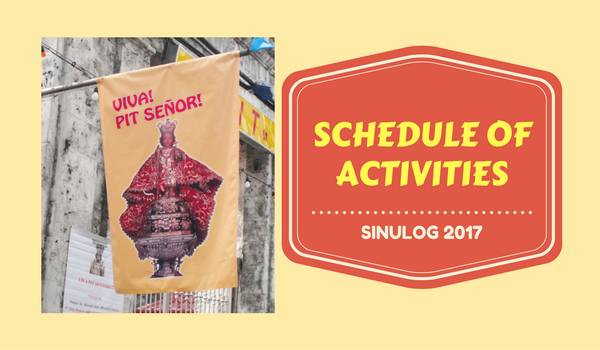 sinulog-2017-schedule-of-activities