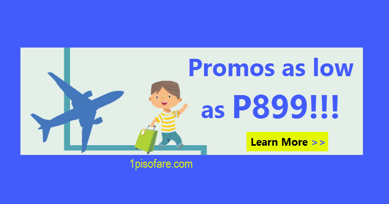 899 Promos February to May 2017