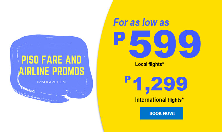 cebu pacific promos january february march 2018