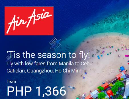 Air Asia Zest