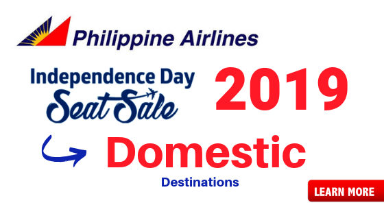 2019 independence day promo pal-3